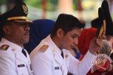 Anggota DPRD Palu: Pasha Ungu tak Sewa Rumah Rp1 M