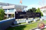 Bank Sultra mulai salurkan THR ASN