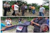 Polres Padang Panjang Tangkap Tiga Pelaku Jambret