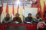 PDIP Sultra Kecam FPI Plesetkan Pidato Megawati