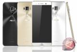 Hadirkan ZenFone 3 Deluxe, ASUS Gelar Promo Sangat Menarik Pre-order dapat dilakukan melalui lima e-commerce terkemuka di Indonesia