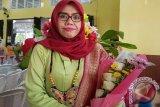 Kabupaten Waykanan bangun jamban sehat-murah bagi masyarakat