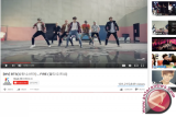 Wow! Video BTS