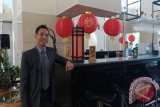 Peninsula Siapkan 60 Persen Kamar Wisman Tiongkok
