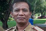 Ratusan Koperasi di Lampung Timur akan Dibubarkan