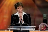 Mary Tyler Moore aktris legendaris Hollywood tutup usia