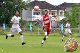 PSM Makassar Kalahkan Mitra Badung 8-0