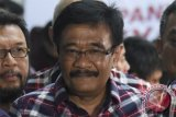 Pagelaran Wayang Kulit, PDIP Ingin Masyarakat Jakarta Junjung Tinggi Kebhinekaan