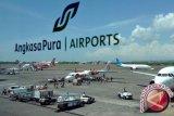 Bandara Internasional Soekarno-Hatta aman dari debu vulkanik
