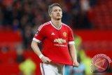 Bastian Schweinsteiger Masuk Skuat Manchester United Liga Europa