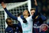 PSG catatkan 8 kemenangan beruntun
