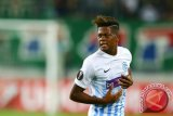 Leverkusen rekrut pemain muda Jamaika Bailey