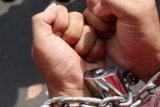 Akhirnya Tiga Dari Lima Pelaku Curas Tangki CPO Tertangkap