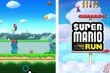 Apple Bantah Game Super Mario Run