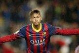 Barcelona Kalahkan Sociedad 1-0 di Piala Raja