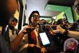 Sulsel Masuk Tujuh Besar Penanganan Korupsi KPK