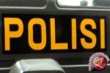 Polisi kejar pelaku begal di jalan lintas Curup-Lubuklinggau