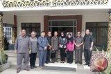 Laporkan, Perusahaan Tambang yang Resahkan Masyarakat ! Ini Penegasan DPRD Kalteng