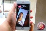 Instagram akan tes fitur album foto