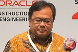 Menteri PPN optimistis KEK Palu berkembang