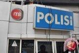 FKPT-Polda Sultra Kerjasama Deteksi Terorisme