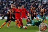 Matip Yakin Liverpool di Akhir Musim dengan Meyakinkan