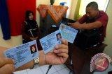 Ketua KPU Perintahkan KPPS untuk Memfoto KTP Pemilih Bila Dicurigai Ganda