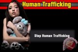Sebanyak 39 Jasad dalam truk pendingin diyakini WN China