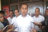 Kerabat Wagub Lampung Tertangkap Penyalahgunaan Narkoba