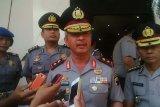 Polda Jateng Monitor Keberadaan Kader HTI