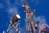Telkomsel: Ada daerah wisata melarang adanya jaringan