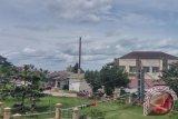 Pemkab kucurkan Rp58,7 miliar bangun RSUD Baturaja
