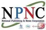 LKBN Antara, PNRI, BP dan Peruri Ditarget Jadi Holding BUMN Akhir 2017