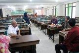 Umitra Lampung Bersiap Jadi Institut