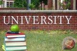 Perguruan tinggi harus membudayakan riset untuk meningkatkan peringkat WCU