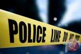 Polisi kejar pembunuh sopir taksi daring
