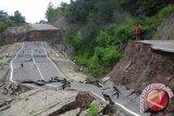 Bencana hancurkan sejumlah fasilitas umum di Nagekeo
