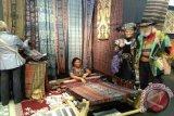 Bank Indonesia kembangkan UMKM sebagai wisata penyangga di NTT