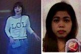 Siti Aisyah didakwa membunuh