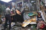 812 RTLH di Kota Pekalongan direhab