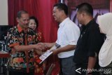 Bapenda Semarang: distribusi SPPT PBB segera rampung