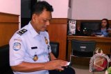 Imigrasi Palembang perketat pelayanan paspor TKI