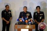 Korea Utara tuntut Malaysia bebaskan Siti Aisyah cs