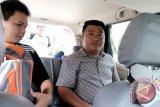 Lagi, Imigrasi Palangka Raya Deportasi 3 WNA China