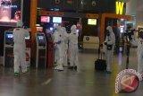 Bandara Malaysia Prioritaskan Keamanan dan Keselamatan Penumpang