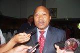 Disnaker Papua ingatkan perusahaan bayarkan THR karyawan