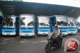 Pemkot Kendari Gagas Blud Pengelola Bus Translulo