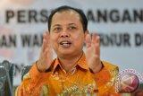 KPU: Anies-Sandi Unggul di Seluruh DKI Jakarta