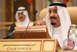 DPR siapkan film pendek kunjungan Raja Faisal