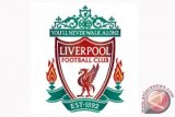 Liverpool kejar gelar Liga Premier daripada  Liga Champions